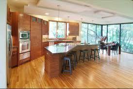 design your kitchen free kitchen design ideas