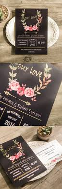 black and gold wedding ideas 29 luxurious black and gold wedding ideas elegantweddinginvites