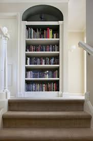Builtin Bookshelves by 138 Best Built Ins U0026 Bookcases Images On Pinterest Architecture