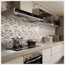 Easy Bathroom Backsplash Ideas by Kitchen Grey Backsplash White Backsplash Kitchen Tiles Design
