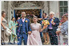 register wedding omar and chelsea register wedding photography hazel du