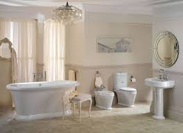 Best Victorian Bathroom Images On Pinterest Victorian - Vintage bathroom design pictures
