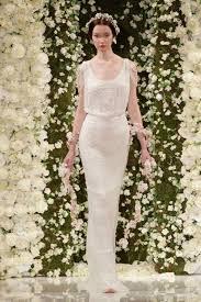 the best 2015 wedding dress trends