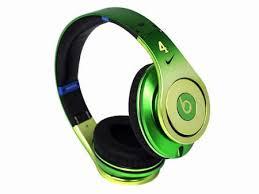beats audio apk audio lwp apk beats egy rap school beats headphones wireless