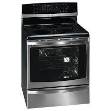 sears outlet black friday 344 best large appliances images on pinterest appliances cus d