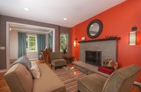 living room paint colors with tan furniture 2015 living room