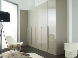 Furniture Design Bedroom Wardrobe 22 Fitted Bedroom Wardrobes Design To Create A Wow Moment