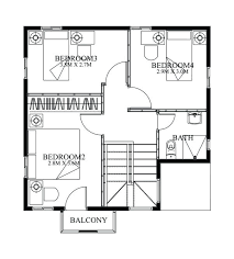 small two story house floor plans design a house floor plan story house plan floor area