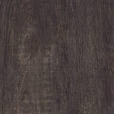 Amtico Laminate Flooring Spacia Flooring Spiced Timber Ss5w2322