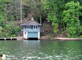Where Was Dirty Dancing Filmed Cruising Lake Lure Carolina Epicurean