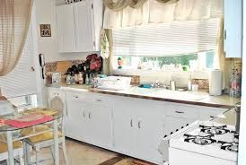 kitchen remake ideas 22 kitchen makeover before afters kitchen remodeling ideas