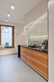 kitchen decorating small kitchenette design ideas latest kitchen