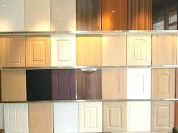 Made To Order Cabinet Doors Order Kitchen Cabinet Doors Kitchen Cabinets Glass Doors Sides