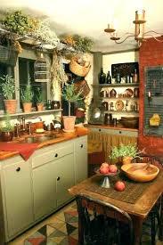primitive decorating ideas for kitchen primitive kitchen decor hunde foren