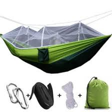 Travel Mosquito Net For Bed Beds For Camping Online Portable Beds For Camping For Sale
