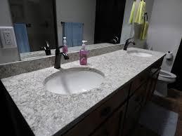 countertops dsc edited kitchen and bathroom countertops granite