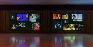 exhibitions u2022 moca