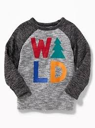 toddler boys sweaters navy