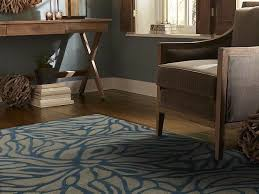 53 best area rugs images on area rugs contemporary