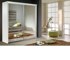 bedroom furniture ranges furniture factors