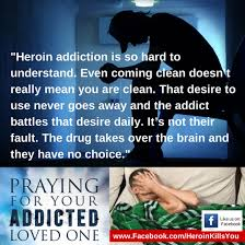 Heroin Addict Meme - heroin support 盞 causes