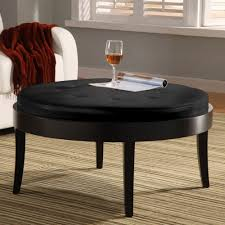 Exclusive Various Ideas Of Side Table Decoration by Cushion Ottoman Coffee Table Ideas U2014 Bitdigest Design