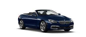 bmw convertible 650i price bmw 6 series convertible model overview bmw america
