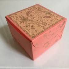 indian wedding mithai boxes wedding boxes indian wedding boxes wedding