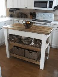 island for small kitchen ideas steel pull handles white teak wood