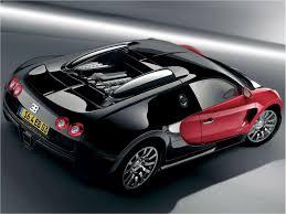 future bugatti veyron super sport bugatti veyron competitors caberz catalog cars