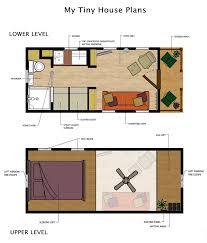 238 best tiny floor plans images on pinterest tiny house on