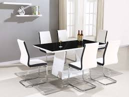 kitchen contemporary dining table set dining room sets for sale