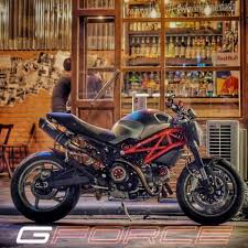 the most awesome images on the internet ducati monster ducati