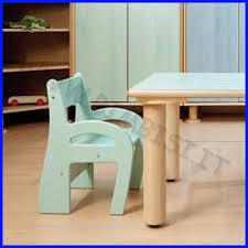 tavolo sedia bimbi bimbi si arredamento tavoli e sedie per bambini