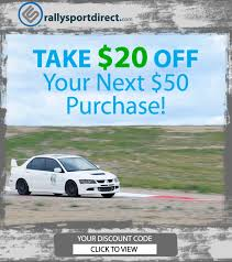 rally sport direct black friday news archives page 2 of 3 theattack rallysportdirect com