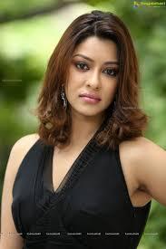 payal ghosh exclusive image 30 tollywood actress photos