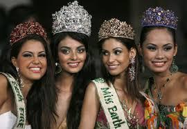 Miss Earth Trivia after the 2011 Results! Images?q=tbn:ANd9GcSpXDXL3BcWrnrPZM0KI5BCn2cfBbOWnQn6kKogCYOnhXJ-qYyo_YX4P1Rq