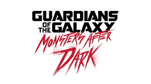 help savegroot at guardians of the galaxy u2013 monsters after dark