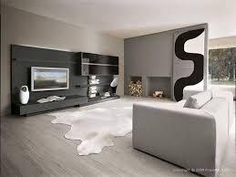 living room grey and yellow living room ideas dark grey wood