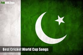 who rules the world 1992 world cup song ft junaid call band