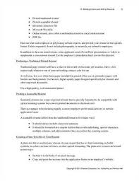 Military Resume Format Help With My Esl Admission Paper Online Seventh Grade Homework