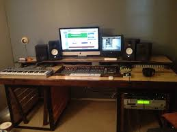 290 Best Home Studio Setups Images On Pinterest Studio Setup