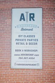 introducing ar workshop belmont in north carolina u2013 ar workshop