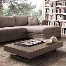 Manhattan Rectangle Adjustable Height Dining And Coffee Table Adjustable Height Coffee Table Adjustable Height Coffee Table