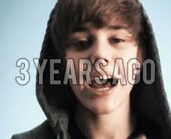 Justin Bieber Birthday Meme - gif 1k gifs justin bieber birthday happy birthday hesstillkidrauhl