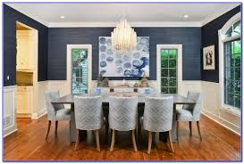 Dining Room Paint Colors Provisionsdiningcom - Best dining room paint colors