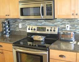 cheap kitchen backsplash alternatives great kitchen backsplash alternatives photos best house designs