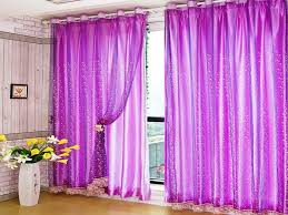 pink girl curtains bedroom bedroom girls bedroom curtains beautiful girls curtains for