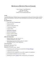 work experience sample resume 19 for teenager with examples format