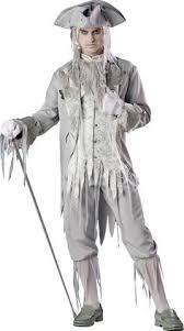 Dead Pirate Costume Halloween Dead Pirate Costume Google Søgning Costume Inspiration